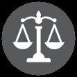 Rechtsanwaltskanzlei Pseftelis